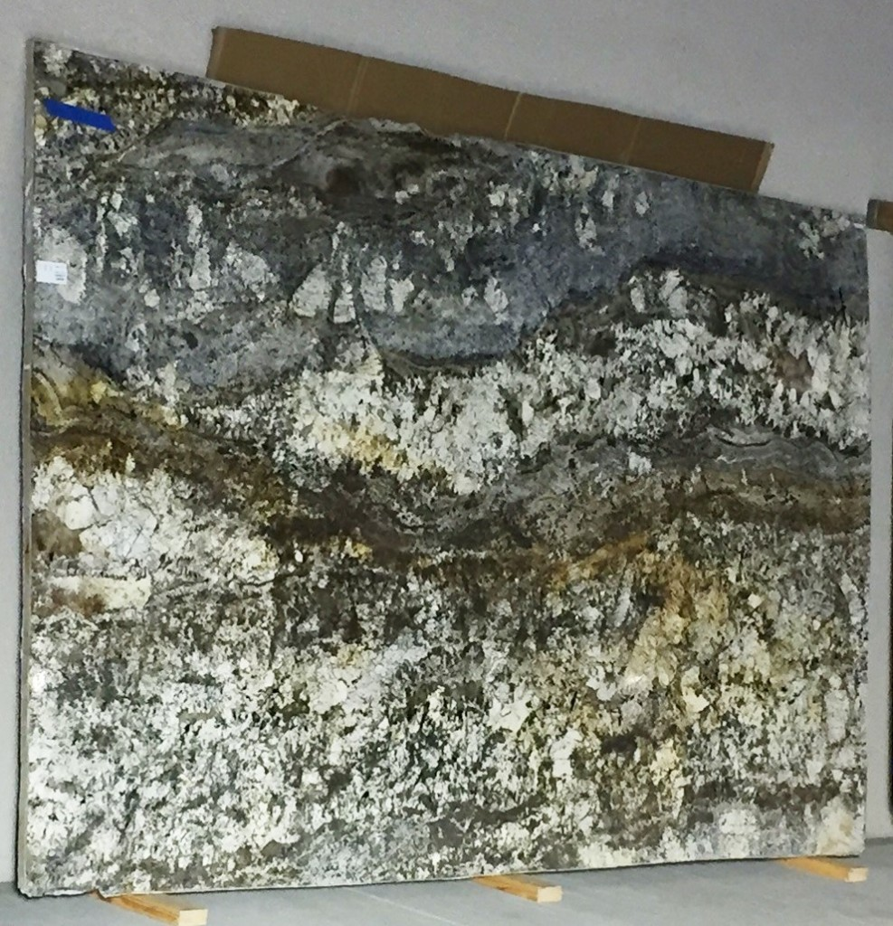 Brazilian Granite Slabs Wholesale : Exotic brazilian granite carson development inc